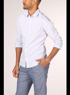 Dstrezzed Overhemd Wit (303200 - 100)