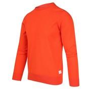 Blue Industry Sweater Oranje (KBIS20 - M1 - Oranje)