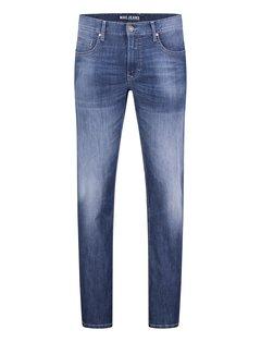Mac Jeans Arne H681 Deep Blue (0500 00 0955L)