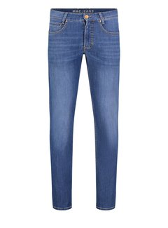 Mac Jeans Arne H430 Midblue Authentic (0500 00 0955L)