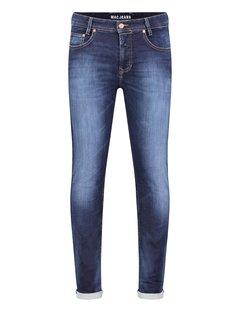 Mac Jog'n Jeans H785 Dark Authentic Blue (0590 00 0994L)N