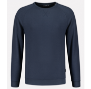 Dstrezzed Sweater Crew Super Soft Navy (211306 - 669)