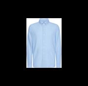 Calvin Klein Overhemd Button Down Blauw (K10K105297 - CK2)