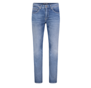 Mac Jeans Arne H275 Summer Light Blue (0500 00 0970L)N