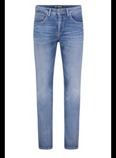 Mac Jeans Arne H275 Summer Light Blue (0500 00 0970L)N