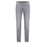 Mac Jeans Arne H838 Dolphin Grey (0500 00 0955L)