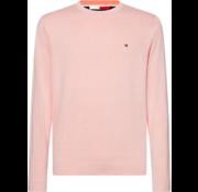 Tommy Hilfiger Pullover Oranje (MW0MW13124 - SOG)
