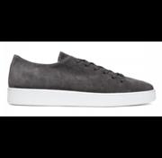 H32 Sneaker Onepiece Antraciet (8442-5800-103)