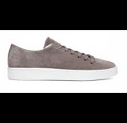 H32 Sneaker Onepiece Beige (8442-5800-106)