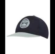 Kultivate Pet Navy Blauw Met Logo (1901023201 - 319 - Dark Navy)