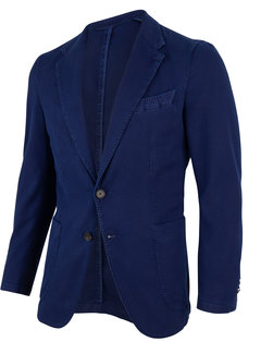 Cavallaro Napoli Colbert Saverio Dark Blue (1301028 - 63000)