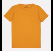 Dstrezzed T-shirt Ronde Hals Oranje (202274-SS20 - 441)