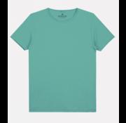 Dstrezzed T-shirt Ronde Hals Groen (202274-SS20 - 525)