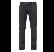 Alberto Jeans Pipe T400 Dual FX Denim Antraciet (4807 1684 - 995)