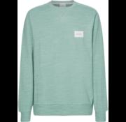 Calvin Klein Sweater Groen (K10K105160 - MQ3)
