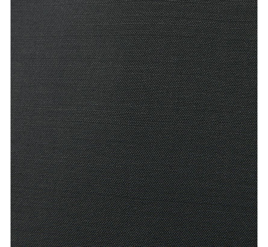 Colbert Fabio Groen (64004-20932-0730)