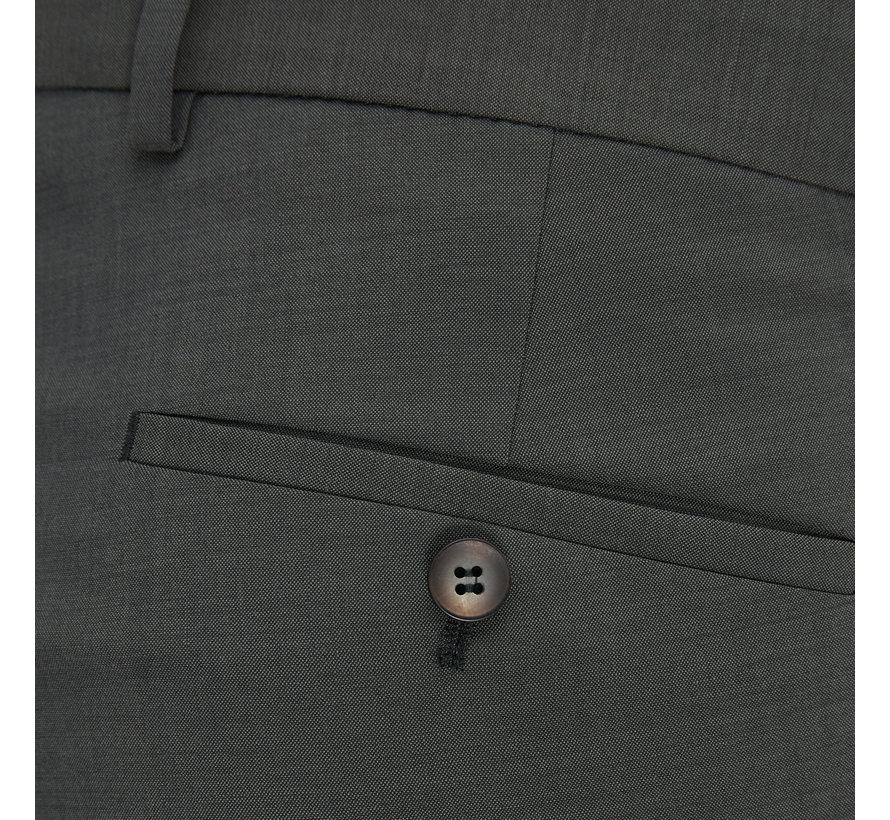 Pantalon Vito Groen (64005-20932-0730)
