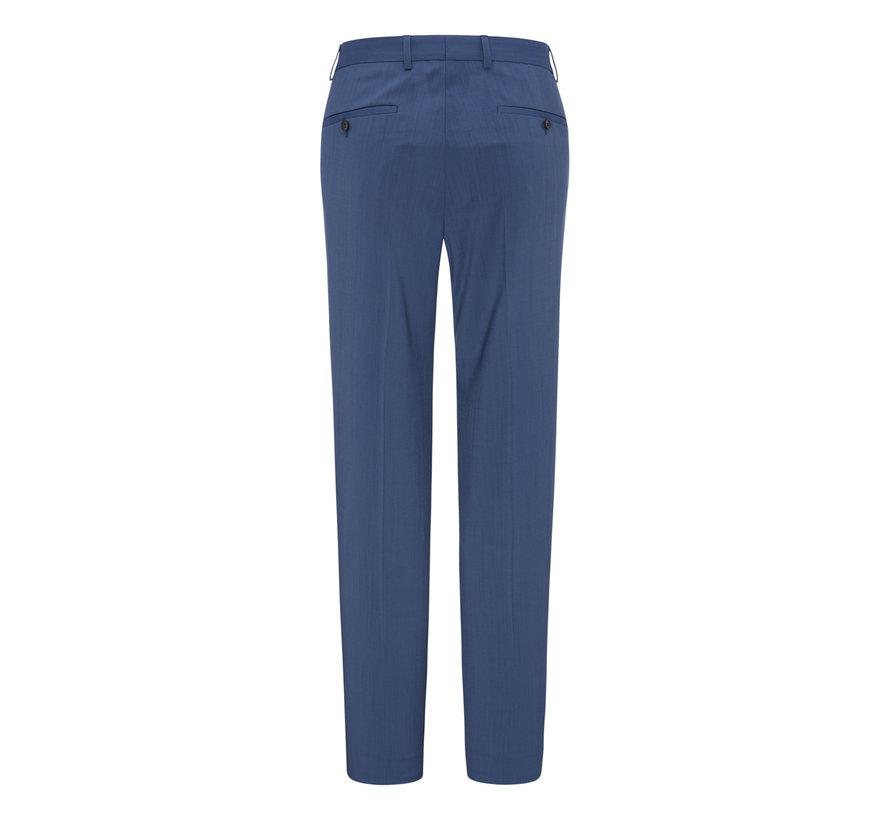 Pantalon Vito Blauw (64005-20932-0809)