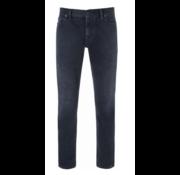 Alberto Jeans Pipe Regular Slim Fit Antraciet (4817 1890 992)N