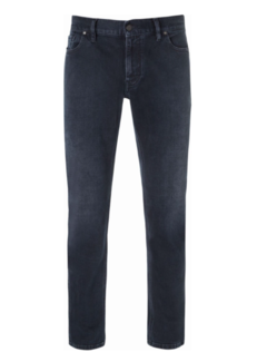 Alberto Jeans Pipe Regular Slim Fit Antraciet (4817 1890 992)