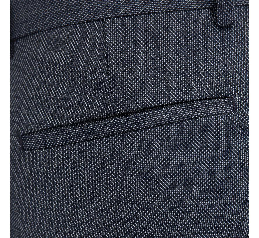 Pantalon Lago Grijs Print (61625-20929-0821)
