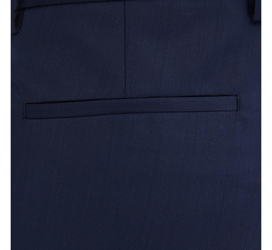 Pantalon Lago Navy (61522-20848-0825)