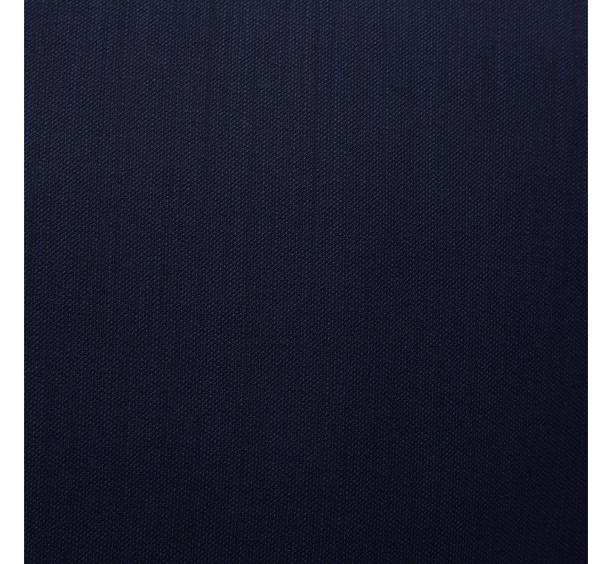 Colbert Othello Navy (61566-20848-0825)