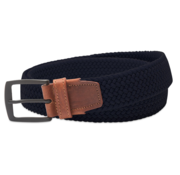 Matinique Riem Braidon Dark Navy (30204162 - 20210)