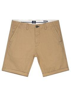 Dstrezzed Chino Short Khaki (515086 - 250)