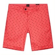 Dstrezzed Chino Short Sunglases Stretch Coral (515094 - 428)