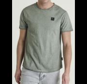 CHASIN' T-shirt Deanefield Groen (521140120 - E51)