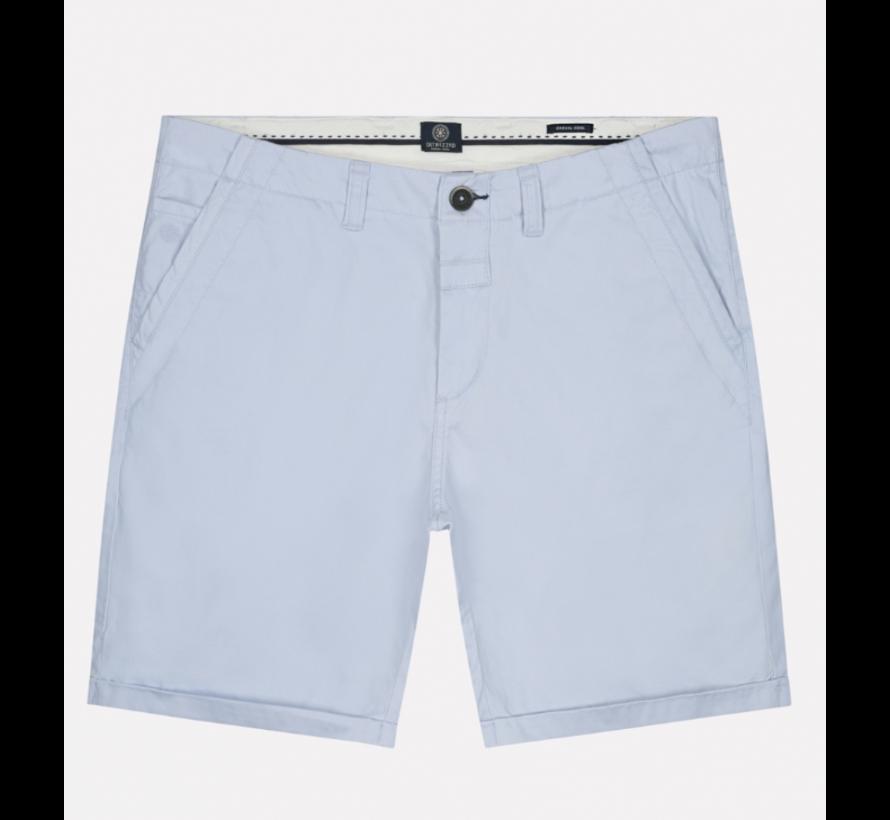 Korte Broek Blauw (515216 - 646)