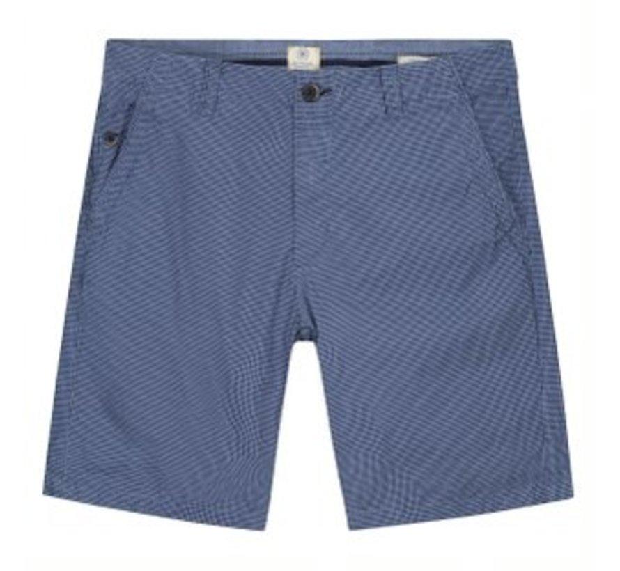 Chino Short Mini Star Horizon Blauw (515174 - 626)