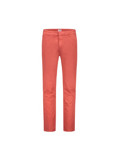 Dstrezzed Chino Stretch Coral (501274 - 428)