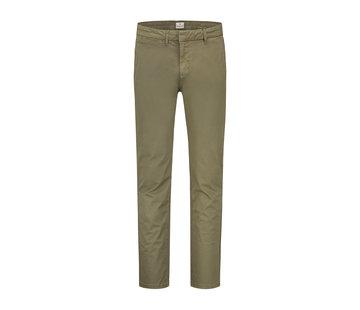 Dstrezzed Chino Stretch Army Green (501274 - 511)