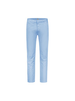 Dstrezzed Chino Stretch Blue (501274 - 625)