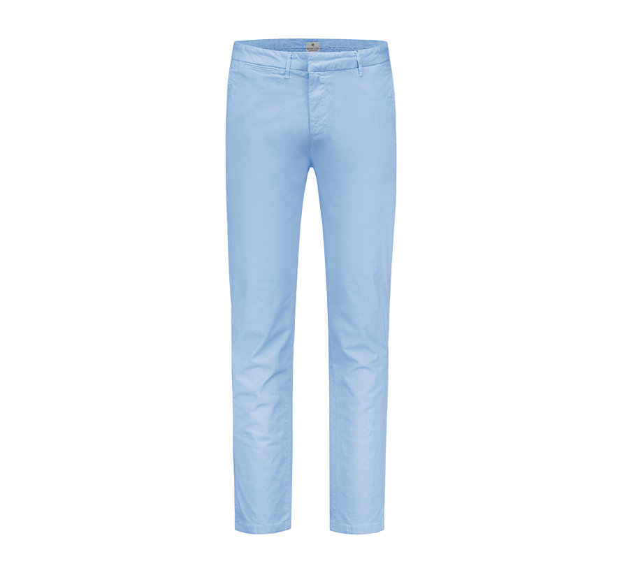 Chino Stretch Blue (501274 - 625)