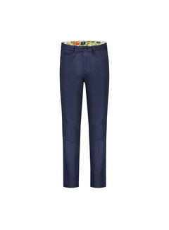 Dstrezzed Chino Loose Fit Navy (501282 - 649)
