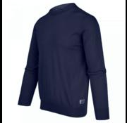 Blue Industry Sweater Navy (KBIS20 - M1 - Navy)