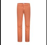 Dstrezzed Chino Stretch Oranje (501274 - 439)