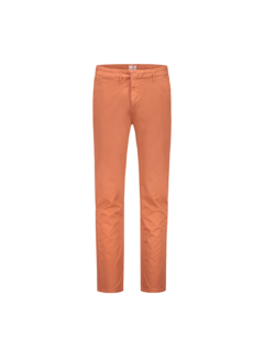 Dstrezzed Chino Stretch Oranje (501274 - 439)