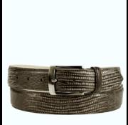 Rehab Riem verstelbaar Lizard Donker Groen (8802 110407 - 6800)