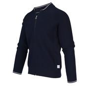 Blue Industry Vest Marine Blauw (KBIS20 - M10)