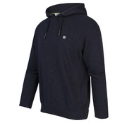 Blue Industry Hooded Sweater Navy (KBIS20 - M61 - Navy)