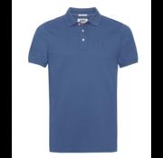 Tommy Hilfiger Polo Audacious Blue (DM0DM08068 - CZY)