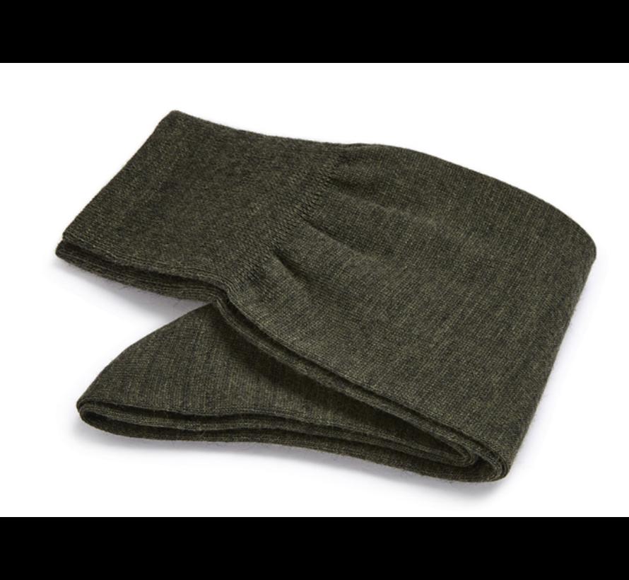 Sokken Wol Groen (200-294)