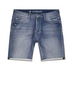Dstrezzed Jeans Korte Broek (561008D - 670)