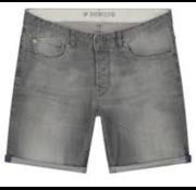 Dstrezzed Jeans Korte Broek Grijs (551003DS/DSW - 903/907)