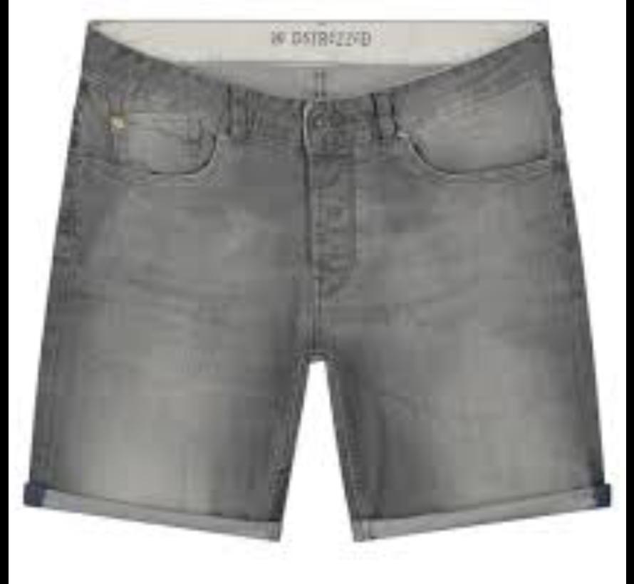 Jeans Korte Broek Grijs (551003DS/DSW - 903/907)