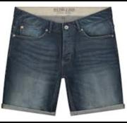 Dstrezzed Jeans Korte Broek The James B. Blauw (551001DSW - 901)